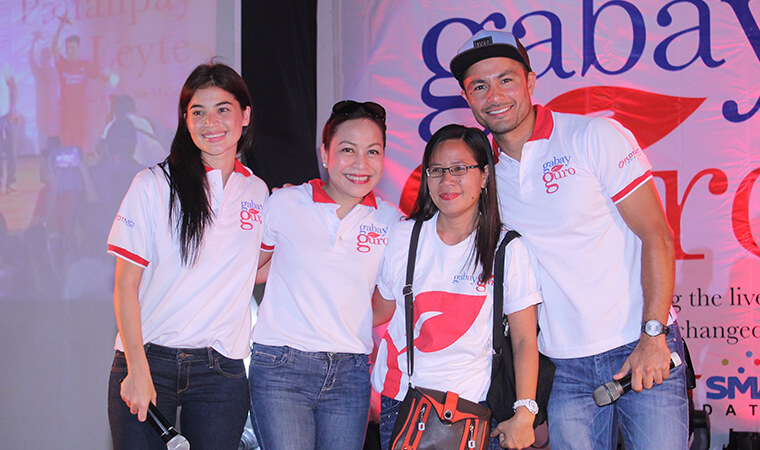 Bohol, Pahalipay Teacherfest